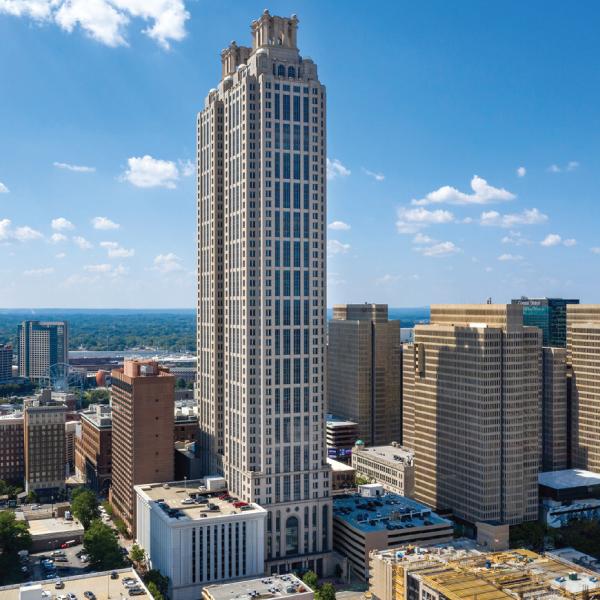 GPW Law Firm - Contact Us in Atlanta, Georgia