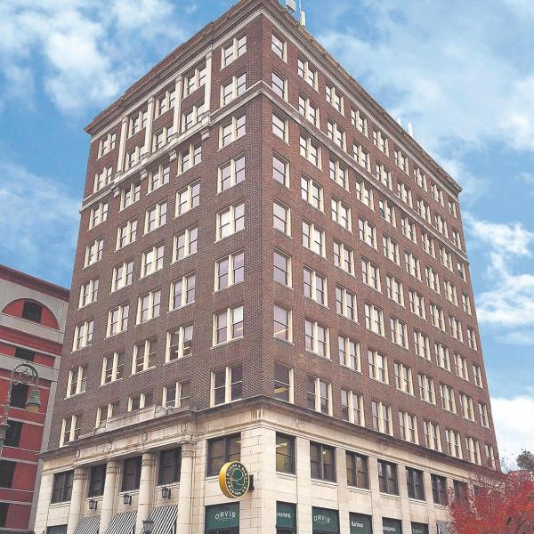 GPW Law Firm - Contact Us in Savannah, Georgia