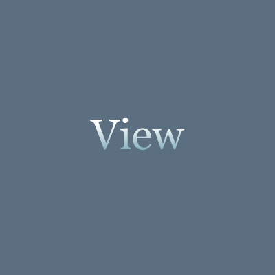 View-our-work-overlay